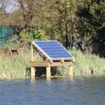 Solar_box